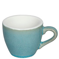 Чашка Loveramics Egg 80мл голубая, фото