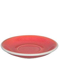 Блюдце Loveramics Egg 15,5см розовое, фото