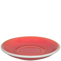 Блюдце Loveramics Egg 14,5см розовое, фото