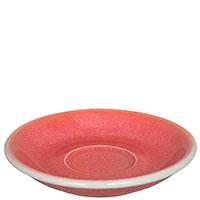 Блюдце Loveramics Egg 11,5см розовое, фото