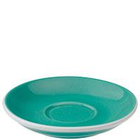 Голубое блюдце Loveramics Egg 11,5см, фото