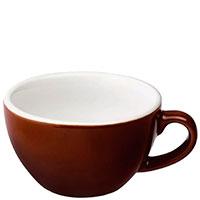 Чашка Loveramics Egg 150мл коричневого цвета, фото