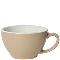 Чашка для латте Loveramics Egg 300мл, фото