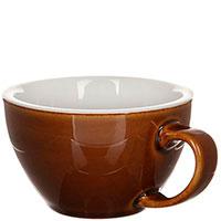 Чашка Loveramics Egg 300мл коричневая, фото