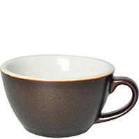 Чашка Loveramics Egg 150мл коричневая, фото