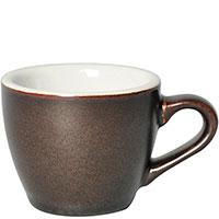 Чашка для эспрессо Loveramics Egg 80мл, фото