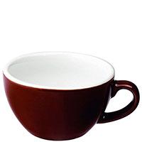 Чашка Loveramics Egg 250мл коричневая, фото