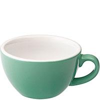 Чашка Loveramics Egg 250мл зеленая, фото