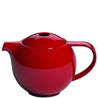 Заварочный чайник Loveramics Pro Tea 600мл с ситом, фото