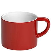 Чашка Loveramics Bond 150мл красная, фото