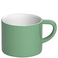 Чашка Loveramics Bond 150мл зеленая, фото