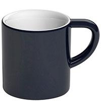 Чашка Loveramics Bond 80мл синяя, фото
