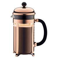 Набор для кофе Bodum из 3 предметов, фото