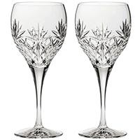 Набор бокалов для вина Royal Scot Crystal Kintyre, фото
