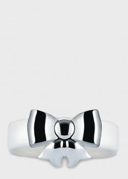 Набор колец для салфеток Alessi Dressed X-MAS 2шт, фото