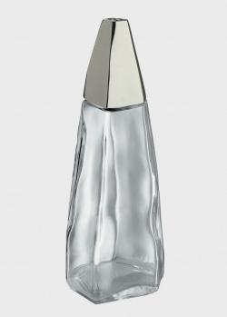 Солонка Alessi необычной формы, фото
