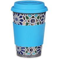 Кружка Dunoon Travel mug 440мл, фото
