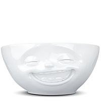 Глянцевая пиала Tassen Laughing , фото