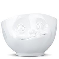 Пиала Tassen (58 Products) Tasty глянцевая 1л, фото
