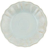 Тарелка для супа Costa Nova Alentejo 24,5см, фото