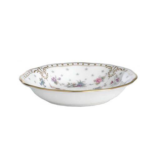 Глубокая тарелка Royal Crown Derby Antoinette 13 см, фото