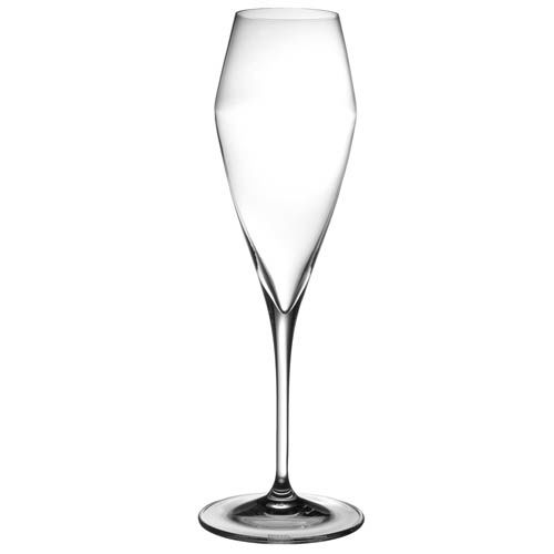 Бокал для шампанского Riedel Vitis 320 мл, фото