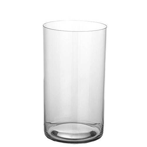 Стакан для напитков Riedel О Riedel 0.65 л, фото