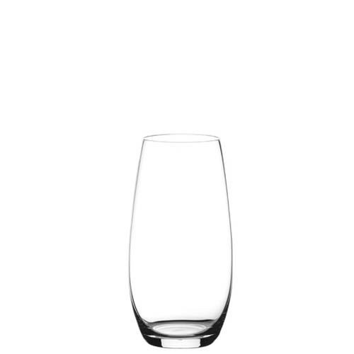 Бокал для шампанского Riedel О Riedel 264 мл, фото