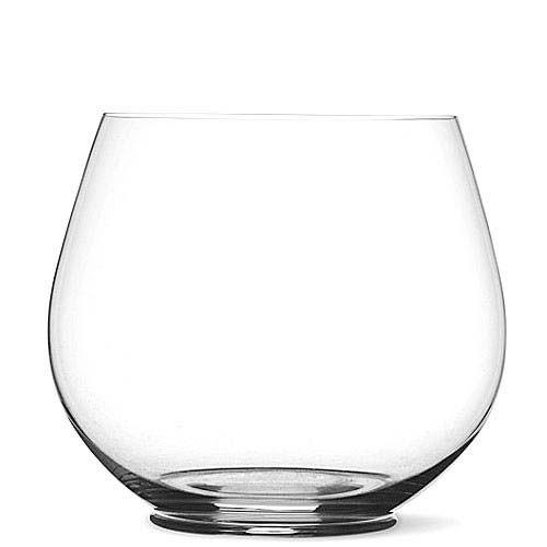 Набор из двух стаканов Riedel Chardonnay для белого вина по 580 мл, фото