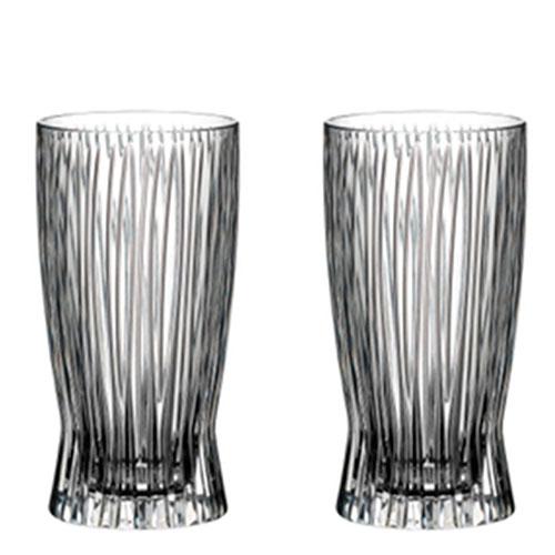 Стаканы Riedel Tumbler Collection для коктейлей из хрусталя, фото