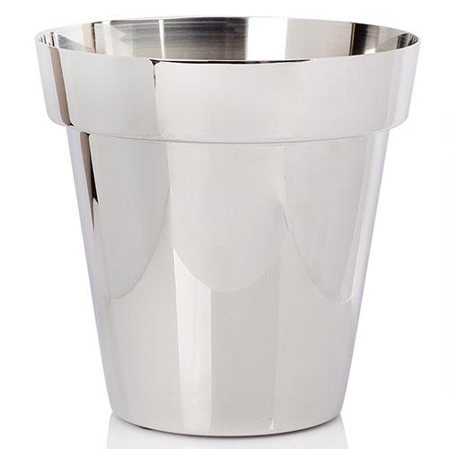 Кулер для шампанского Christofle, фото
