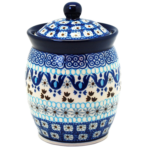 Емкость для специй Ceramika Artystyczna Марракеш, фото