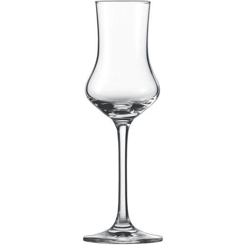 Бокал Schott Zwiesel Classico для граппы 95 мл из прочного хрустального стекла, фото