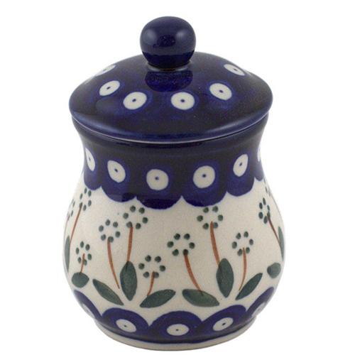 Ёмкость для специй Ceramika Artystyczna Весенний сад, фото