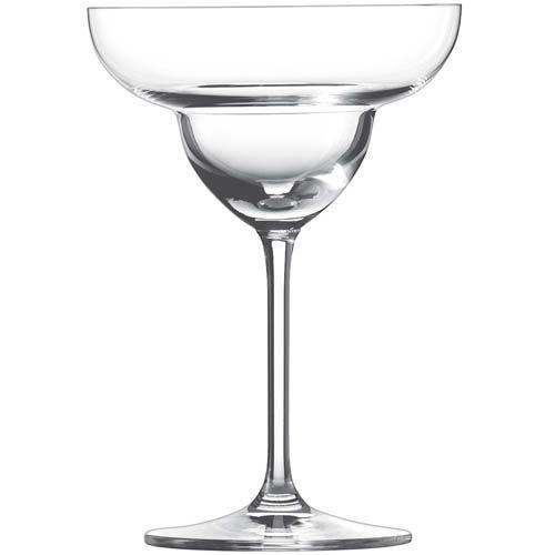 Бокал Schott Zwiesel Bar Specials для маргариты 283 мл из ударопрочного хрустального стекла, фото