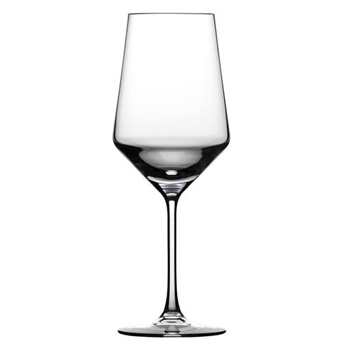 Бокал для красного вина Schott Zwiesel Pure Cabernet, фото