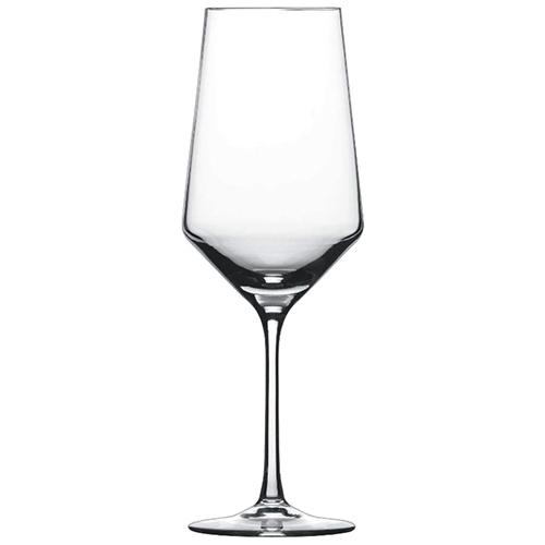 Бокал для красного вина Schott Zwiesel Pure Bordeaux, фото