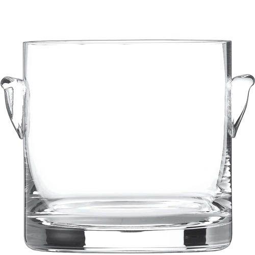 Ведерко для льда Schott Zwiesel Bar Specials handmade из прочного хрустального стекла, фото