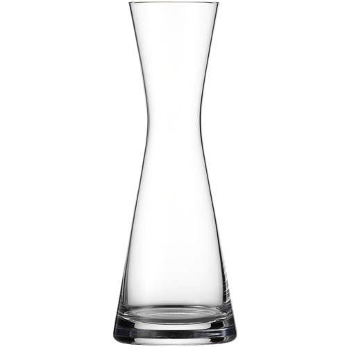 Карафе Schott Zwiesel Pure 250 мл из ударопрочного хрустального стекла, фото