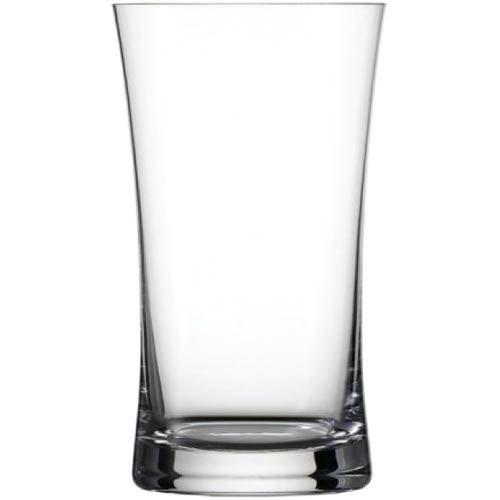 Набор бокалов Schott Zwiesel Beer Basic для пива 600 мл из ударопрочного хрустального стекла, фото