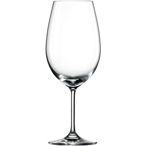 Бокал Schott Zwiesel Ivento для красного вина 506 мл из хрустального стекла, фото