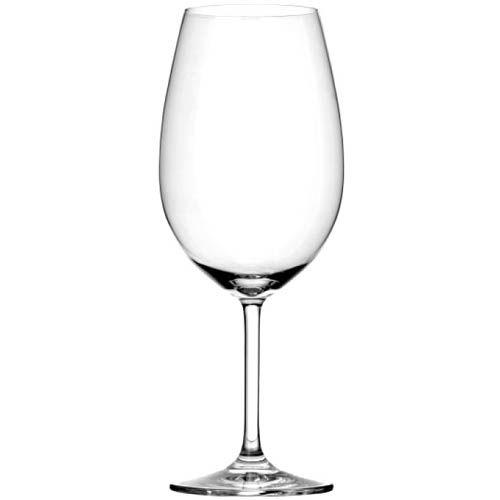 Бокал Schott Zwiesel Ivento для красного вина 633 мл из ударопрочного стекла, фото