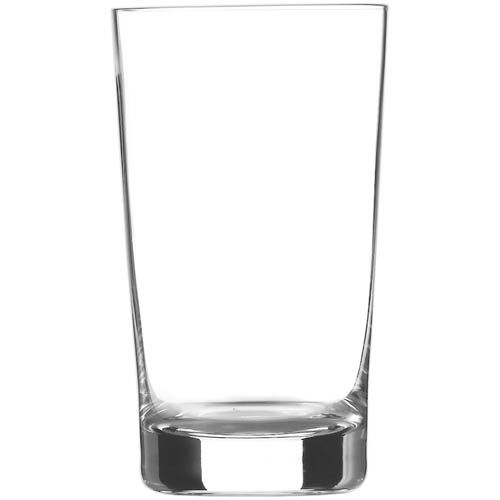 Набор стаканов Schott Zwiesel Basic Bar Selection 334 мл из ударопрочного хрустального стекла, фото