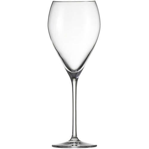 Набор бокалов Schott Zwiesel Vinao для вина 339 мл из прочного хрустального стекла, фото