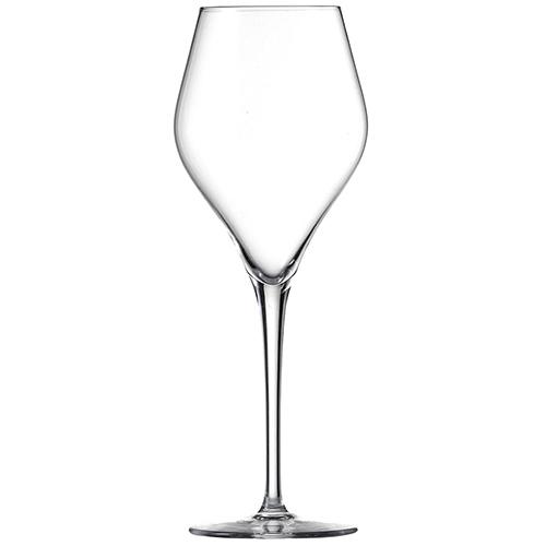 Бокал Schott Zwiesel Finesse Chardonnay для белого вина, фото