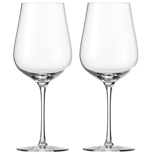 Бокалы Schott Zwiesel Air для белого вина, фото