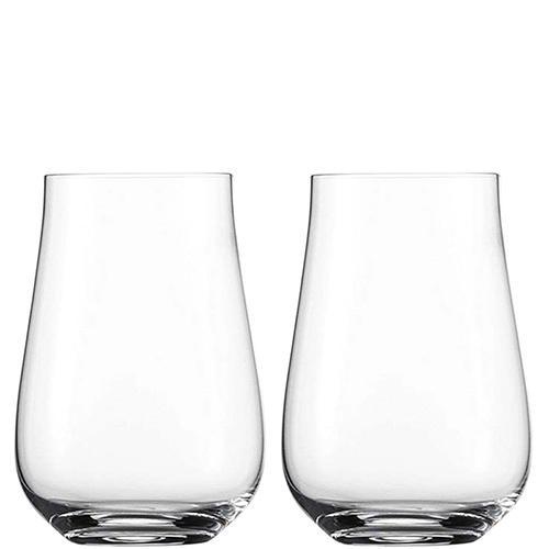Набор стаканов Schott Zwiesel Smoothie Set, фото
