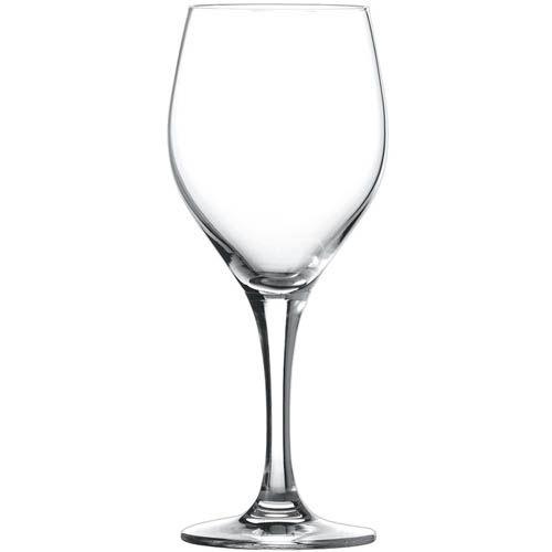 Набор бокалов Schott Zwiesel Mondial для красного вина 323 мл из ударопрочного Tritan, фото