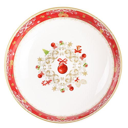 Большое блюдо Palais Royal Вкус праздников, фото
