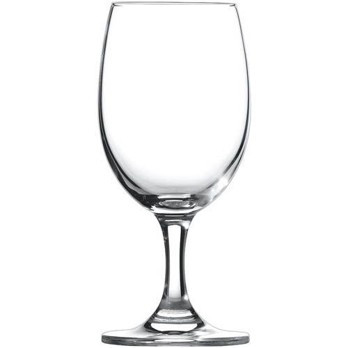 Набор бокалов Schott Zwiesel Convention для белого вина 227 мл из хрустального стекла, фото